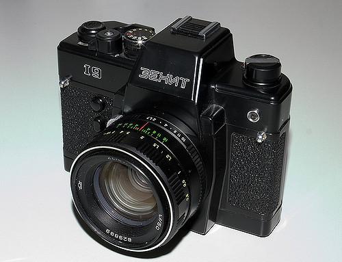 Оправдает ли покупку зеркальный фотоаппарат страницу