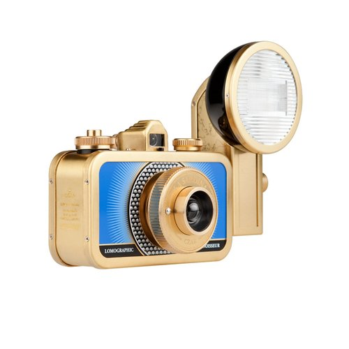 La Sardina Metal Caviar Edition Czar + Flash фото №3