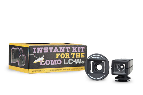 instant kit for the lomo lc-wide