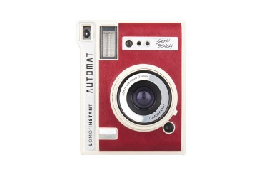 Lomo Instant Automat & Lens South Beach фото №3
