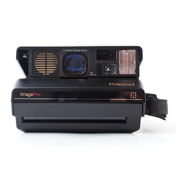 идеи все модели фотоаппаратов полароид дорогим