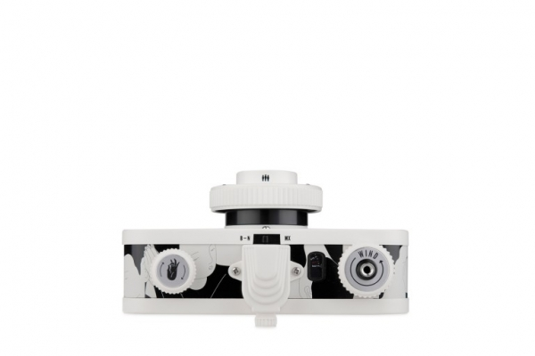 La Sardina - Moonassi White фото №4