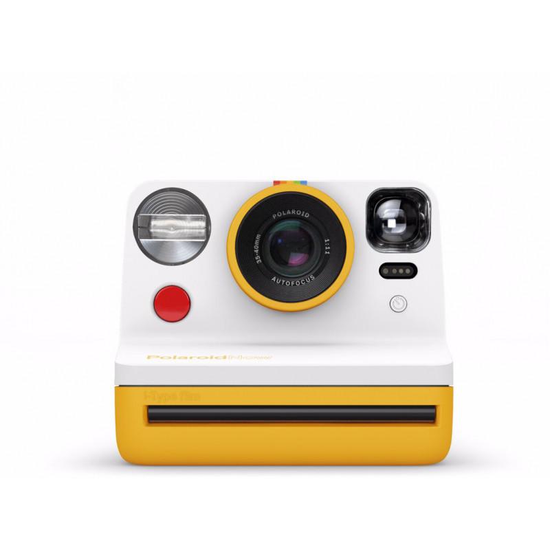 встретить полароид фотоаппарат бумага выходные краснодаре