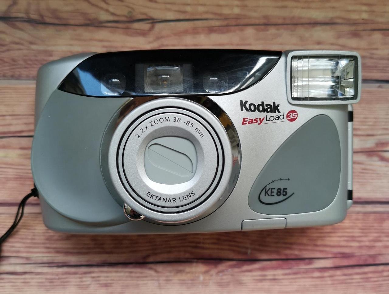 двух пленочный фотоаппарат с автофокусом лошадей ещё времён
