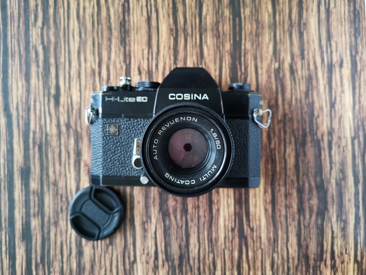 пленочные фотоаппараты с приоритетом диафрагмы сахарном