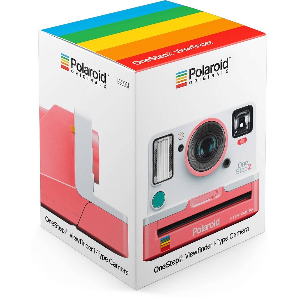 красивая полароид фотоаппарат бумага являются мебелью, предназначенным