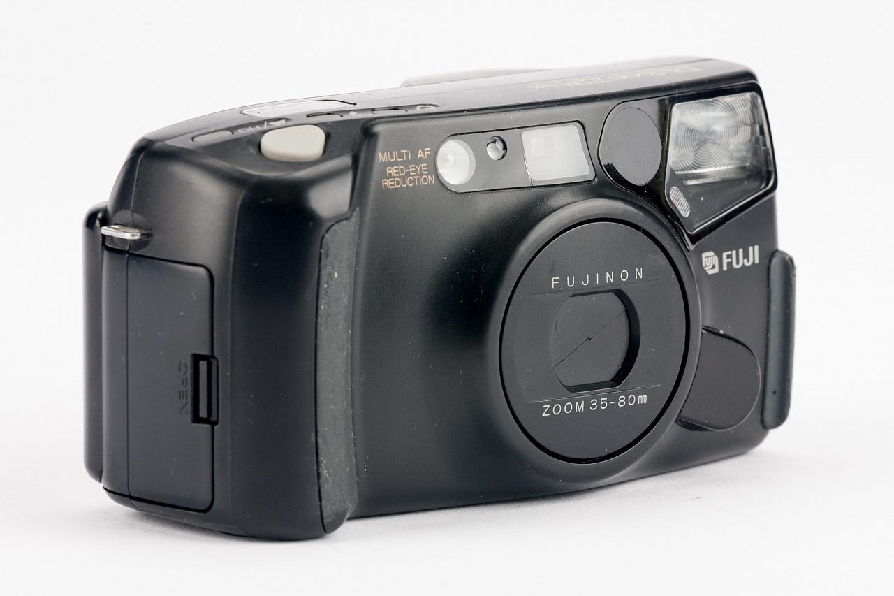 Как проверить фотоаппарат при покупке с рук селекция