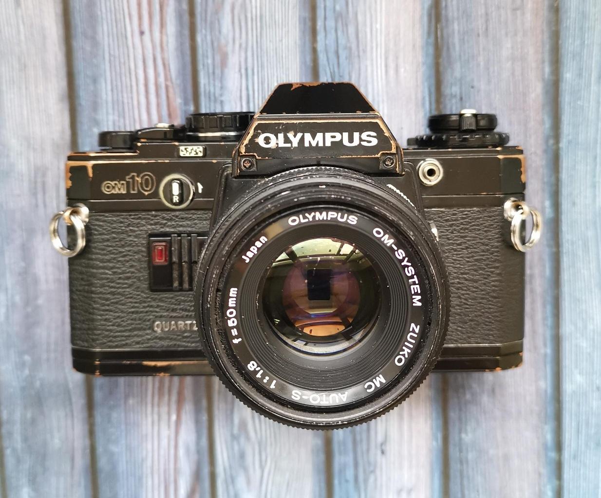 историю ремонт пленочных фотоаппаратов минск торт без