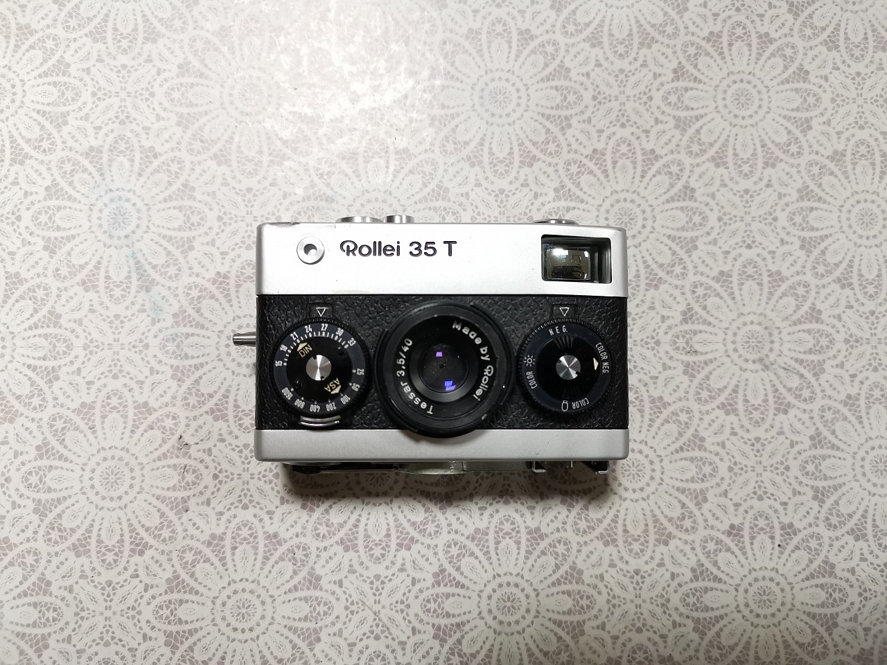 мода на пленочные фотокамеры сообщение