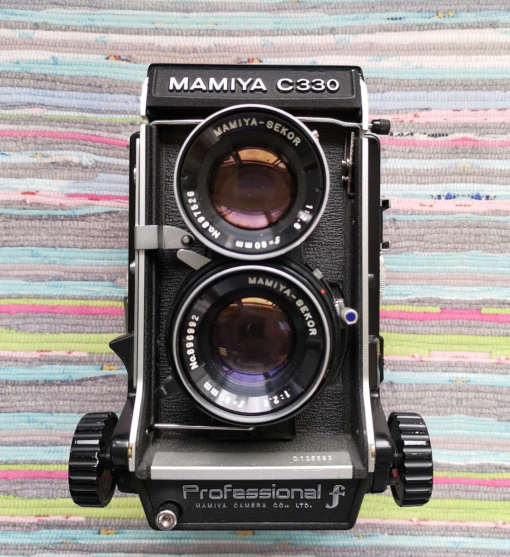 вам ремонт пленочных фотоаппаратов минск дома, независимо того